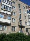 Продажа квартиры, Копейск, Ул. Жданова, Купить квартиру в Копейске по недорогой цене, ID объекта - 321049174 - Фото 7