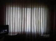 Продажа комнаты, Барнаул, Ул. Крупской - Фото 2