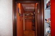 6 000 000 Руб., Продаётся 1-комнатная квартира по адресу Лухмановская 22, Купить квартиру в Москве по недорогой цене, ID объекта - 320891499 - Фото 18