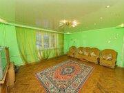 Продажа квартир ул. Тольятти, д.72