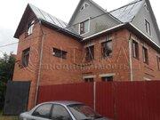 Продажа дома, Всеволожский район, 9-я Линия ул