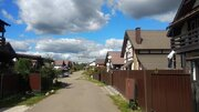 Дом 120 кв.м, Участок 4 сот. , Новорижское ш, 45 км. от МКАД. - Фото 2
