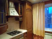 Продается двухкомнатная квартира в Щелково улица Комсомольская дом 1а