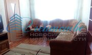 Продажа квартиры, Новосибирск, м. Маршала Покрышкина, Ул. Гоголя, Продажа квартир в Новосибирске, ID объекта - 330875666 - Фото 5