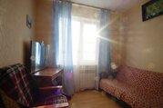 4-комн. квартира, Аренда квартир в Ставрополе, ID объекта - 323165857 - Фото 14