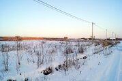 Продается участок 8 сот. под ИЖС в с. Каменское, Наро-Фоминский район - Фото 2