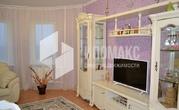 4 150 000 Руб., Продается большая 1-ая квартира в п.Киевский, Купить квартиру в Киевском по недорогой цене, ID объекта - 319249609 - Фото 2