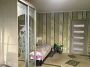 2 комнатная квартира, 2 проезд Блинова, 6, Купить квартиру в Саратове по недорогой цене, ID объекта - 320362287 - Фото 8