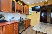 Продам 3-к квартиру, Новокузнецк город, проспект Шахтеров 30 - Фото 3