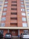 Продается 1 комнатная квартира Дмитров ул Космонавтов дом 52 на 2 этаж - Фото 3