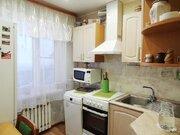 Продажа квартиры, Петропавловск-Камчатский, Ул. Океанская