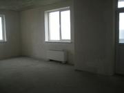 16 499 000 Руб., Квартира в ЖК европейского уровня, Купить квартиру в новостройке от застройщика в Краснодаре, ID объекта - 319578407 - Фото 24