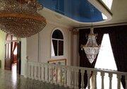 Элитный дом в благополучном районе Пятигорска, Продажа домов и коттеджей в Пятигорске, ID объекта - 502894281 - Фото 3