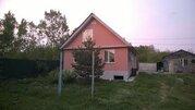 Продажа дома, Южно-Сахалинск, Улица Владимира Атласова
