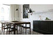 Продажа квартиры, Купить квартиру Рига, Латвия по недорогой цене, ID объекта - 313141736 - Фото 4