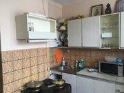 Продам 3-х комнатную квартиру в Ольгино