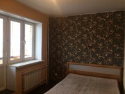 Продается 3 к квартира в Щелково пос. Аничково - Фото 5