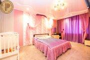 2 ком квартира Толстого 21 - Фото 5