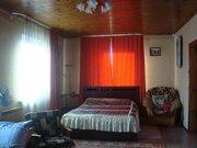 Продам: дом 77 кв.м. на участке 10.5 сот., Продажа домов и коттеджей в Улан-Удэ, ID объекта - 503062087 - Фото 11