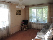Сдам 2-комнатную квартиру на Болотникова
