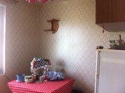 Продажа 1-к.кв. 42,9 кв.м. в Самаре, Смышляевское ш, 1 - Фото 2