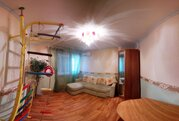 Продажа квартиры, Астрахань, Ул. Адмирала Нахимова, Купить квартиру в Астрахани по недорогой цене, ID объекта - 323105028 - Фото 6