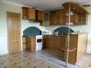 Продажа квартиры, Купить квартиру Юрмала, Латвия по недорогой цене, ID объекта - 313152969 - Фото 5