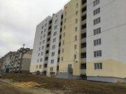 1 050 000 Руб., 1 комнатная квартира, Воскресенская, д. 34, Купить квартиру в Саратове по недорогой цене, ID объекта - 325107711 - Фото 3