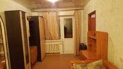 Продам 2-к квартиру, Серпухов город, Физкультурная улица 7