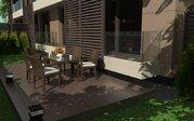Продажа квартиры, Купить квартиру Юрмала, Латвия по недорогой цене, ID объекта - 313154930 - Фото 3