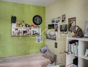 11 990 000 Руб., Продается 4-x комнатная квартира, Купить квартиру в Красногорске, ID объекта - 326368667 - Фото 13