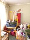 18 000 000 Руб., Продается трехкомнатная квартира (2-ка перепланирована в 3-ку). ., Купить квартиру в Ярославле по недорогой цене, ID объекта - 318400532 - Фото 5