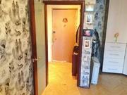 2к. квартира в Зеленограде, корпус 166, с ремонтом - Фото 3