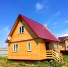 Продается дом в Калужской области
