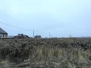 Продажа участка, Горки, Орловский район - Фото 4