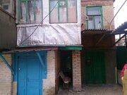 2-к квартира, Новочеркасск, ул. Михайловская 80,2/2, общая 60.00кв.м. - Фото 4