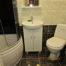 Однокомнатная квартира 110м от моря Балаклава., Купить квартиру в Севастополе по недорогой цене, ID объекта - 321659633 - Фото 7