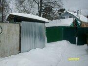 Эксклюзив. Продается жилой дом на берегу реки в центре села Оболенское - Фото 2