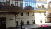 Продажа готового бизнеса, м. Александровский сад, Большой Кисловский . - Фото 1