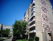 1 870 000 Руб., 2-к квартира ул. Панфиловцев, 20, Купить квартиру в Барнауле по недорогой цене, ID объекта - 329396084 - Фото 8