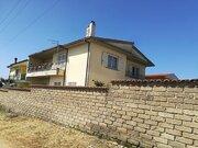 425 000 €, Продается частный дом в Риме, Продажа домов и коттеджей Рим, Италия, ID объекта - 503891038 - Фото 10