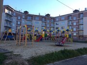 Продам квартиру, Купить квартиру в Ярославле по недорогой цене, ID объекта - 318164538 - Фото 4