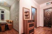 2-комн. квартира, Снять квартиру в Ставрополе, ID объекта - 333886673 - Фото 11