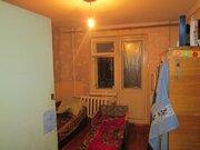 4-комн. 6 микрорайон, Продажа квартир в Кургане, ID объекта - 313725440 - Фото 14