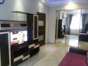 Сдам квартиру, Аренда квартир в Биробиджане, ID объекта - 320691445 - Фото 1