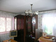 1 650 000 Руб., Однокомнатная квартира, Купить квартиру в Туле по недорогой цене, ID объекта - 318032268 - Фото 3