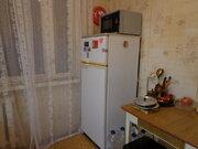 Продажа квартиры, Псков, Звёздная улица, Купить квартиру в Пскове по недорогой цене, ID объекта - 321169473 - Фото 13
