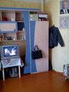 850 000 Руб., Продается комната, Купить комнату в квартире Наро-Фоминска недорого, ID объекта - 700712690 - Фото 2