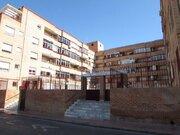 Продажа квартиры, Торревьеха, Аликанте, Купить квартиру Торревьеха, Испания по недорогой цене, ID объекта - 313151647 - Фото 2