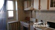 Продажа квартир ул. Павленко, д.54